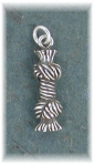 RPT10- Rope Toy Charm/Pendant/Pin